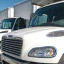 2021 Freightliner®/Kentucky® Day Cab